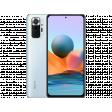 Xiaomi Redmi Note 10 Pro - 128 GB Blauw