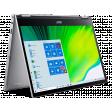 Acer Spin 3 (SP313-51N-71U4)