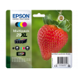 Epson T2996 29XL Multipack 4-kleuren Claria Home Ink