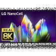 LG 8K 55NANO956LA