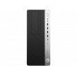 HP EliteDesk 800 G5 TWR (7PE88EA)