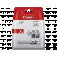 Canon PG-540XL + CL-541