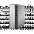 Lenovo IdeaCentre 3- Celeron 4GB 256GB SSD
