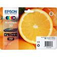 Epson T3337 Multipack 5-kleuren Claria Premium Ink