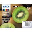 Epson 202XL Multipack 5-kleuren Claria Premium Ink