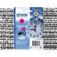 Epson T2713 Ink Magenta XL