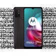 Motorola Moto G30 - 128 GB Dark Pearl