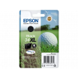 Epson 34XL Zwart