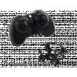 SKEYE Nano Drone Limited Black Edition