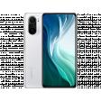 Xiaomi Mi 11i - 256 GB Wit 5G
