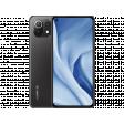Xiaomi Mi 11 Lite - 128 GB Zwart 5G