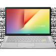 Asus VivoBook S14 (S433EA-AM217T)