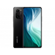 Xiaomi Mi 11i - 256 GB Zwart 5G