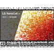 LG 65NANO806PA