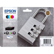 Epson T3586 ink multipack 4