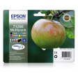 Epson T1295 Multipack 4-kleuren DURABrite Ultra Ink