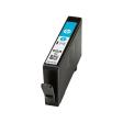 HP 903XL Inkt Blauw