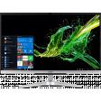 Acer Aspire C24-963 (I3512 NL)