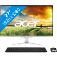 Acer Aspire C27-1655 I3532 NL All-in-One