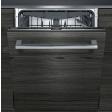 Siemens SX63HX60CE / Inbouw / Volledig geïntegreerd / Nishoogte 87,5 - 92,5 cm