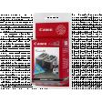 Canon PG 40 CL 41 - Multipack (zwart en kleur)
