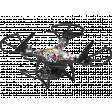 Denver DCH-350