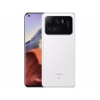 Xiaomi Mi 11 Ultra - 256 GB Wit 5G