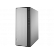 Lenovo IdeaCentre 5-Ryzen5 16GB 512GB
