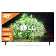 LG OLED48A16LA - 48 inch OLED TV