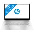 HP ENVY 17-ch0990nd