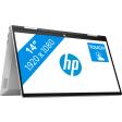HP Pavilion x360 14-dy0904nd