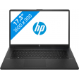 HP 17-cp0905nd