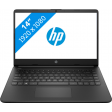 HP 14s-dq0910nd