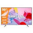 Samsung QE50Q67TAS - 50 inch QLED TV