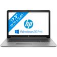 HP 470 G7 i7-16gb-512GB
