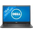 Dell Latitude 3520 - KFGTT + 3Y Onsite