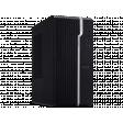 Acer Veriton X2670G