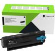 Lexmark MS431 Toner Zwart (Extra Hoge Capaciteit)