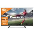 Panasonic TX-40JXX889 - 40 inch UHD TV