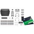 DJI Air 2S Fly More Combo + Drone Pilot Basic cursus