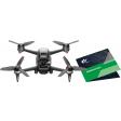 DJI FPV + Drone Pilot Basic cursus