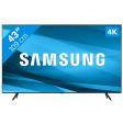 Samsung UHD 43TU7040 (2020)
