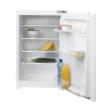 Inventum IKK0881D Inbouw koelkast