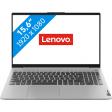 Lenovo IdeaPad 5 15ITL05 82FG00YRMH