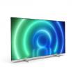 Philips 55PUS7556/12 - 55 inch UHD TV