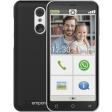 Emporia S4 32GB Zwart