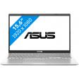 Asus M515UA-BQ361T