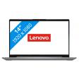 Lenovo IdeaPad 5 14ITL05 82FE00PYMH