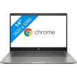 HP Chromebook 14b-na0900nd
