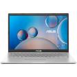 Asus D415DA-EB488T -14 inch Laptop